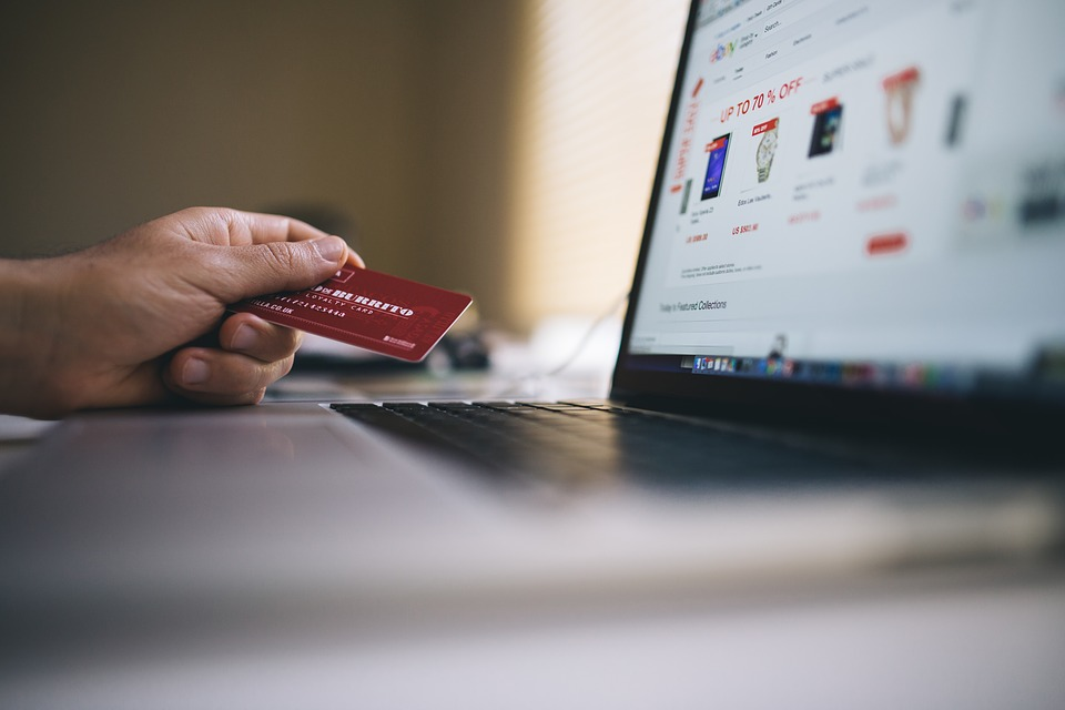 high risk ecommerce payment solution