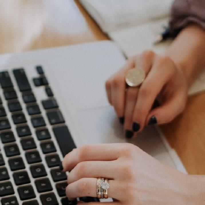 high risk online merchants