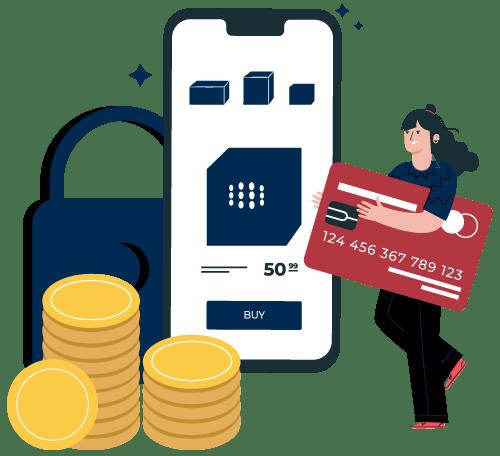 Gambling Merchant Account