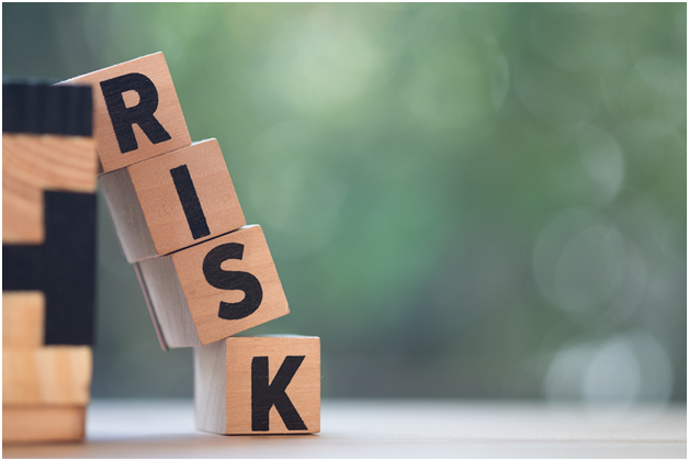 When Do You Need a High Risk Business Merchant Account?
